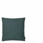 pillow textiel