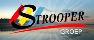 strooper