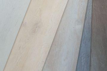 PVC vloeren nadelen
