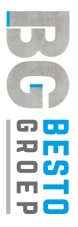 besto-groep-logo-websitepng