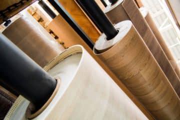 Voordelen en nadelen linoleum vloer