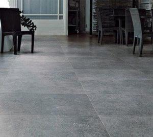 keramische terrastegels betonlook